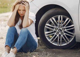 SamarInnovation: pericolo o collisione? Niente paura c'è Trill