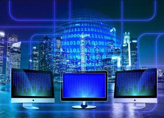 I vantaggi di Internet nella società