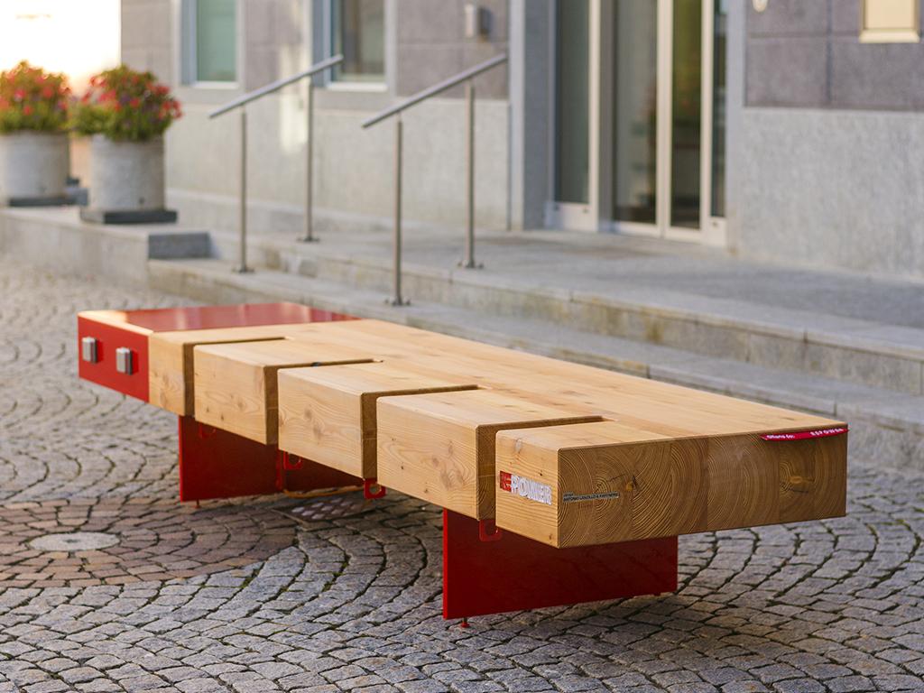 Repower Biennale Venezia