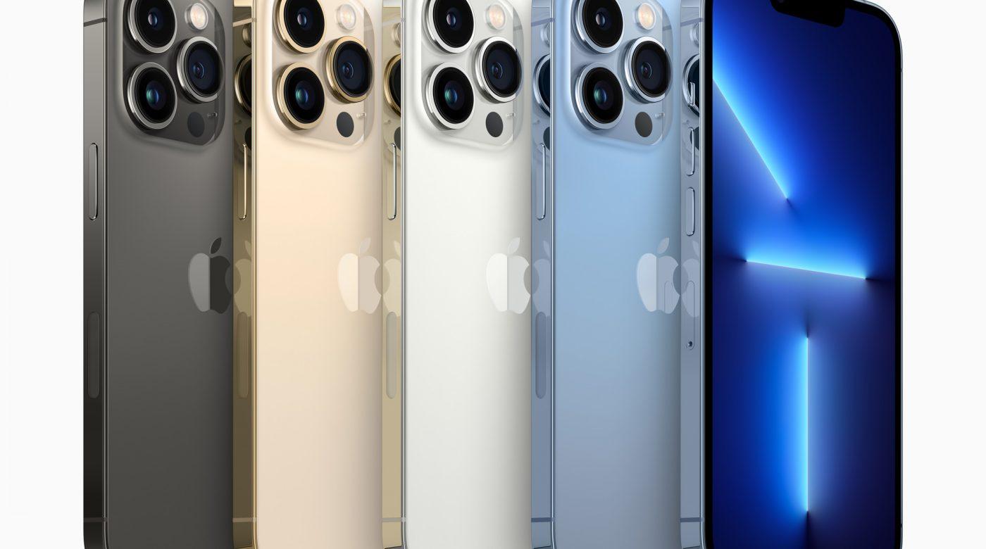 iphone-13-uscita