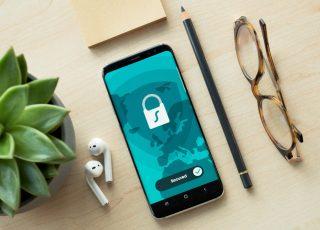 Un'assicurazione contro gli attacchi online: la proposta di Equinix