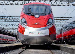 Expo 2020 Dubai, Ferrovie dello Stato è il Gold Sponsor per l'Italia